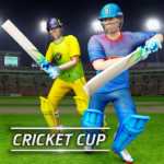 World Cricket Cup 2019 Game: Live Cricket Match 3.1 (Mod Unlimited Money)