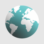 World Map Quiz 3.1 (Mod Unlimited Collection)