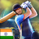 World of Cricket : World Cup 2019 10.6  (Mod Unlimited Money)
