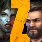 Zero City: Zombie games & shelter base survival 1.26.5 (Mod Unlimited Lumberjack Outfit)