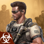 Zombies Crisis:Fight for Survival RPG 1.1.16 (Mod Unlimited Money)