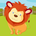 Zoo and Animal Puzzles 3.1 (Mod Unlimited Money)