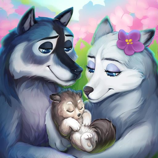 ZooCraft: Animal Family 9.2.3 (Mod Unlimited tokens)