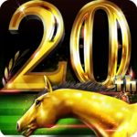 iHorse: The Horse Racing Arcade Game Varies with device (Mod Unlimited Money) 1.54