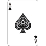 playing cards Napoleon 4.6 (Mod Unlimited Money)