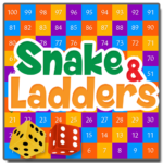 snakes & ladders free sap sidi game 🐍 1.0    (Mod Unlimited Money)