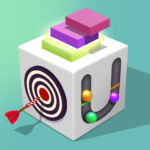 1 Player Pastimes 0.6.1   (Mod Unlimited Money)