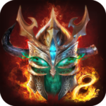Age of Warring Empire 2.5.99   (Mod Unlimited Money)