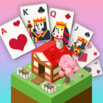 Age of solitaire – Free Card Game  1.6.1(Mod Unlimited Money)