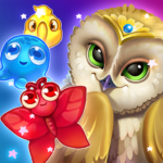Animal Drop – Free Match 3 Puzzle Game 1.9.4  (Mod Unlimited Money)