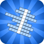 Astraware Acrostic 2.50.003 (Mod Unlimited Money)