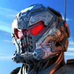 Battle for the Galaxy LE 4.2.1 (Mod Unlimited Money)