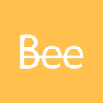 Bee Network:Phone-based Digital Currency 1.2.1 (Mod Unlimited Money)