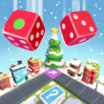 Board Kings™️ – Online Board Games With Friends 3.53.0 (Mod Special Offer)