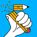 Brain Draw – Are you smart enough? 1.11.1 (Mod Unlimited Money)