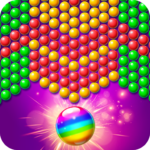 Bubble Shooter Balls 3.67.5052 (MOD, Unlimited Coin Pack)