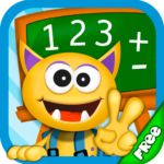 Buddy: Math games for kids & multiplication games 7.5.2 (Mod Unlimited Money)