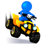 Buggy Rush 1.0.14 (Mod Unlimited Money)