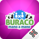 Buraco Online – Mano a Mano 105.1.26 (Mod Unlimited Money)