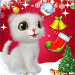 Candy Cats 1.1.4 (Mod Unlimited Money)