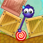 Catch the Candy: Remastered 1.0 .59 (Mod Unlimited Money)