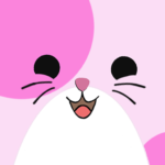 Cats Tower – Adorable Cat Game! 2.28 (Mod Unlimited Money)