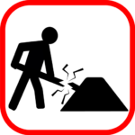 Chaotic Airport Construction Manager 1.1f (Mod Unlimited Money)