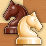 Chess 2.28.0 (Mod Unlimited Gold Membership)