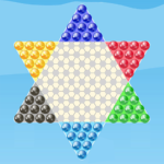 Chinese Checkers 1.5.1 (Mod Unlimited Money)