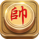 Chinese Chess: Co Tuong/ XiangQi, Online & Offline 3.60201 (Mod Unlimited Money)