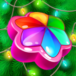 Christmas Sweeper 4 1.7.0 (Mod Unlimited Money)