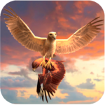 Clan of Eagle 1.1 (Mod Unlimited Money)