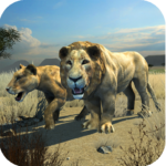 Clan of Lions 1.1 (Mod Unlimited Money)