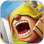 Clash of Lords 2: Clash Divin 1.0.313 (Mod Unlimited Money)