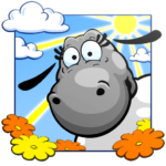 Clouds & Sheep 1.10.5 (Mod Unlimited Money)
