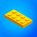 Construction Set – Satisfying Constructor Game 1.2.4 (Mod Unlimited Money)