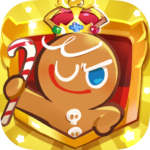 Cookie Run: Kingdom Varies with device (Mod Unlimited Money) 1.6.302
