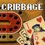 Cribbage Club (free cribbage app and board) 3.3.6  (Mod Unlimited Money)