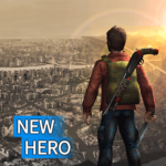 Delivery From the Pain: Survival 1.0.9894 (Mod Unlimited Money)