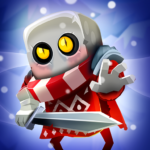 Dice Hunter: Quest of the Dicemancer 5.0.5 (Mod Unlimited Money)