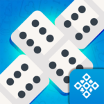 Dominoes Online – Free game 107.1.14  (Mod Unlimited Money)