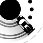 Donuts Drift: Addicting Endless Fast Drifting Game 1.5.14  (Mod Unlimited Money)