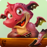 Dragon Land – Merge, Collect & Evolve Dragons! 0.4 (Mod Unlimited Money)