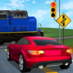 Driving Academy 2: Car Games & Driving School 2020 3.3 (Mod Unlimited Money)
