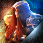 Dungeon Hunter 5 – Action RPG 5.7.1a (Mod Unlimited Money)