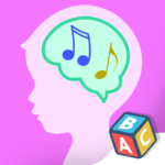 Educational Kids Musical Games 2.1 (Mod Unlimited Money)