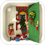 Escape Game: Christmas Night 2.3.1 (Mod Unlimited Money)