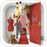 Escape Game: For you 2.0.0 (Mod Unlimited Money)
