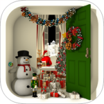 Escape Game: Merry Christmas 2.0.0 (Mod Unlimited Money)