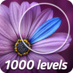 🔍 Exceptions 1000 Levels 1.8.10 (Mod Unlimited Money)